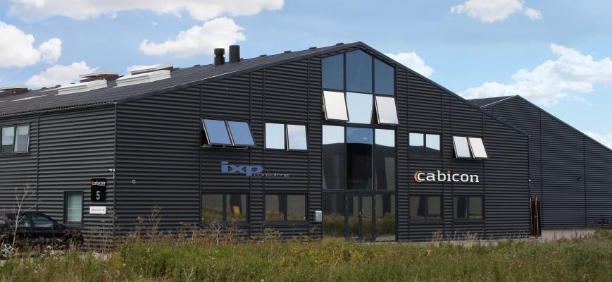facade1cab-ixp
